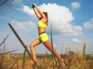 exercise-natural-remedies-for-depression-px