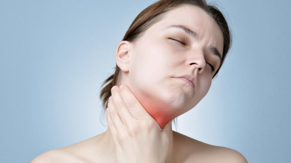 Hypothyroidism Treatment | Alternative Remedies