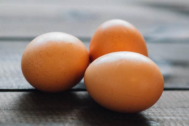 Increase Your Protein Intake | Hypothyroidism Treatment | Alternative Remedies