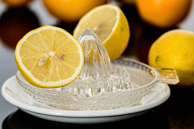 Lemon Juice | Gout Natural Remedies | Alternative Remedies, gout natural remedy, gout natural cure,
