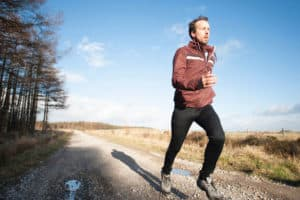 man-jogging-natural-remedies-acid-reflux-us