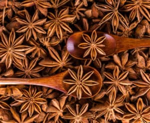 Anise | Bloating Remedies: Get Rid of Gas Naturally