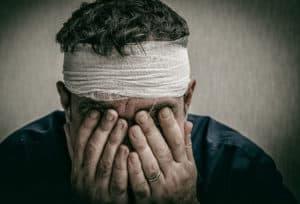 ayurvedic medicine injury ss