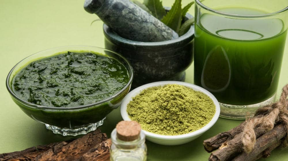 Ayurvedic Medicine: 7 Benefits Of This Alternative Remedy