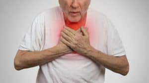 chest-congestion-remedies-ss