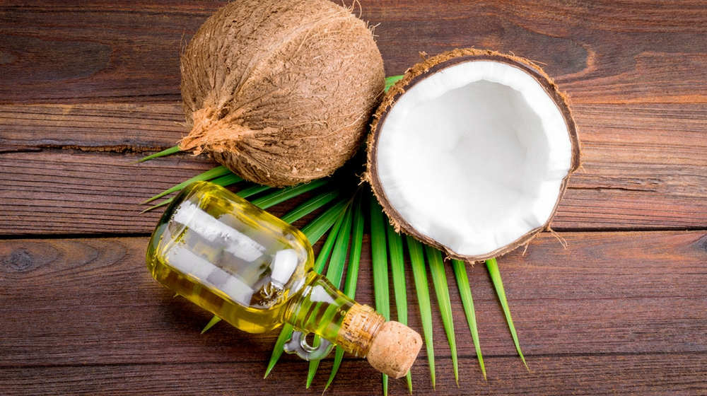 Coconut Oil Benefits: 7 Uses Of This Natural Remedy