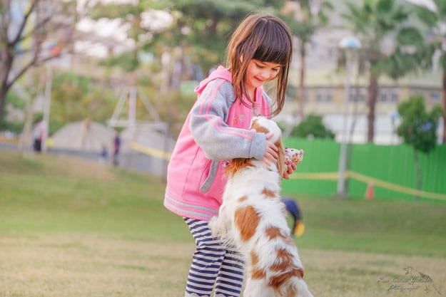 Spend Time Outside   ADHD Treatments   Alternative Remedies