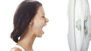 natural-remedies-for-hot-flashes-ss