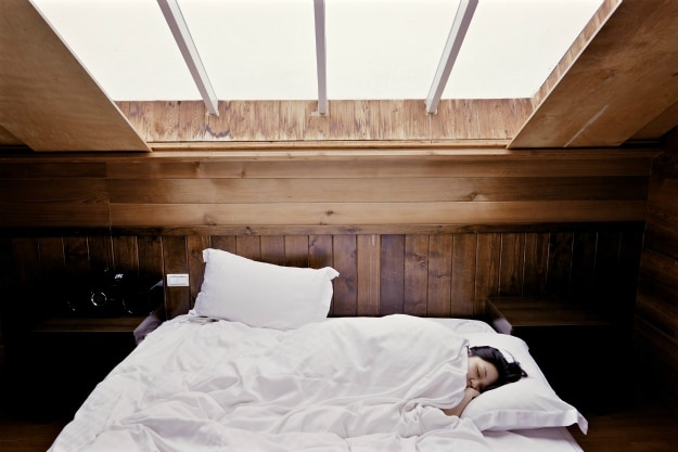 Sleep Properly   7 Fibromyalgia Medication With Least Side Effects