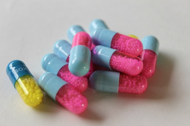 Take Vitamin Supplements   7 Fibromyalgia Medication With Least Side Effects