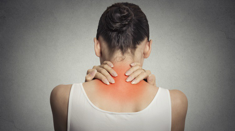 7 Natural Fibromyalgia Remedies You Can Try At Home