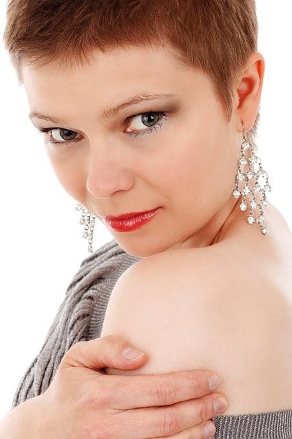 help soothe Eczema