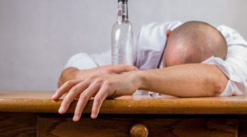 Natural Hangover Remedies
