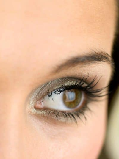 help Reduce The Risks of Glaucoma