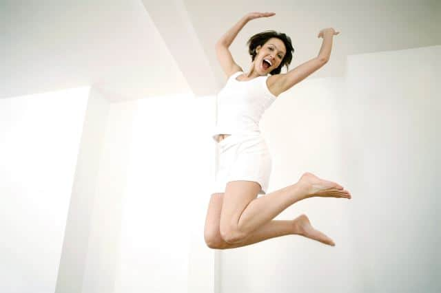 Ginko Biloga can help increase your energy