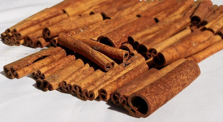 A look at Cinnamon Essential Oil