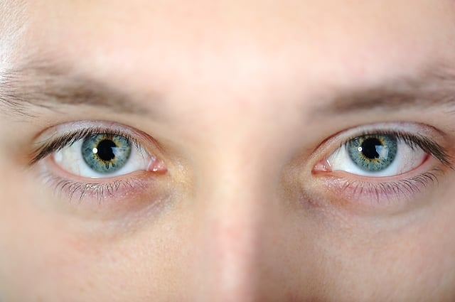 Alpha Lipoic Acid will help maintain eye health