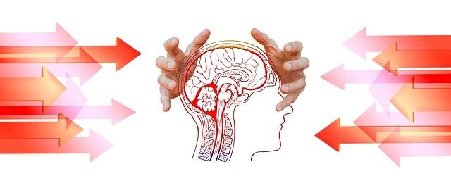 help get rid of headaches