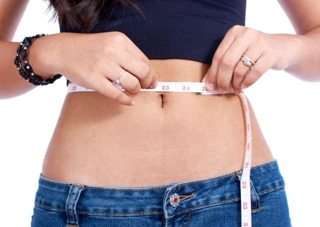 help control and speed up weight loss with ALA