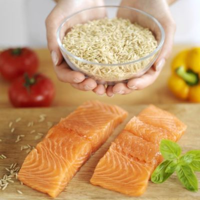 omega 3 oils are crucial for protecting your joints