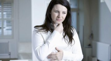 The Overall Top Natural Remedies for a Sore Throat