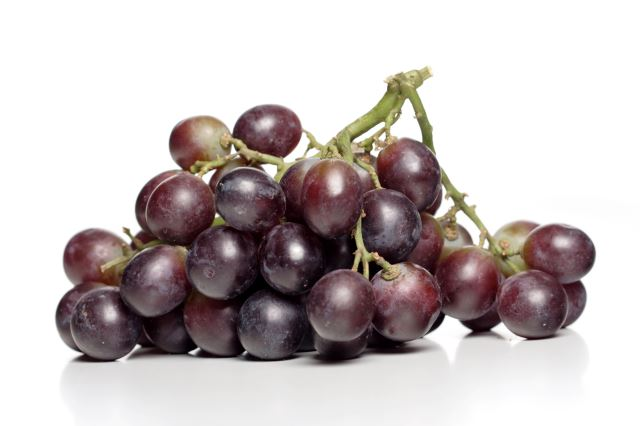 grape juice is considered to be an excellent remedy for joint pain